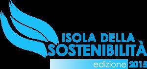 isola_sostenibilita-logoazzurro