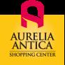 logo_aurelia