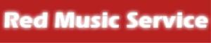 redmusicservice