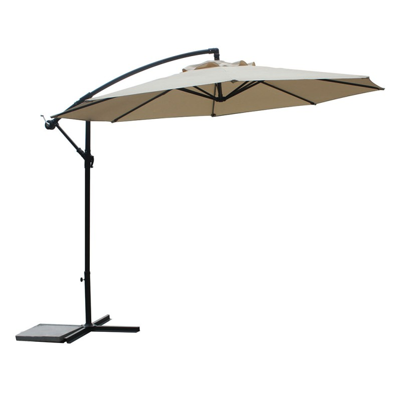 ombrellone elegant1