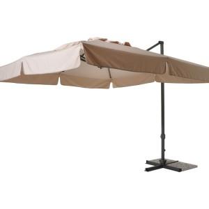 ombrellone elegant2