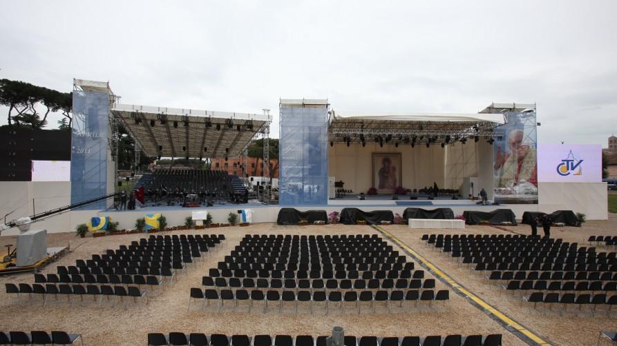 palco3