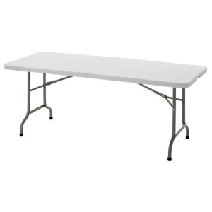 tavolo fiera1