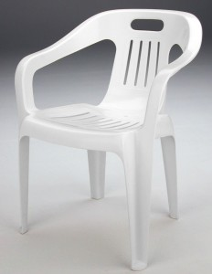 tavolo fiera2 (3)