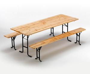 tavolo fiera2