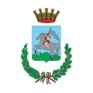 Comune di Marino