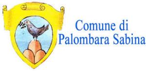 Comune di Palombara Sabina