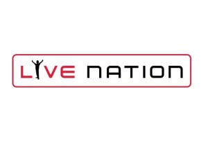 Live Nation srl