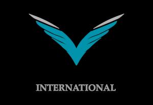 icarus international