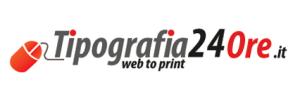 tipografia24 ore